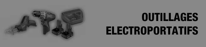 ELECTROPORTATIFS